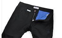 Мужские джинсы DIESEL ADIDAS. Отличное качество. Практичные и удобные джинсы. Суперцена. Купить. Код: КДН991