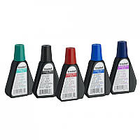 Краска штемпельная Trodat 7011 (в ассортименте)