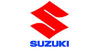Ремонт рулевой рейки Suzuki (Сузуки), фото 1