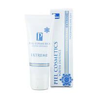 PIEL EXTREME Cream, Ежедневный зимний дневной уход за лицом и руками для всех типов кожи