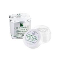 PIEL Magnifique HYDRA-REPAIR Cream Восстанавливающий крем для лица. День-ночь