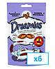 DREAMIES утка 0.06 kg x6