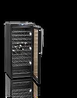 Шкаф холодильный для вина TEFCOLD CPV29