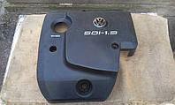 КРЫШКА ЗАЩИТА ДВИГАТЕЛЯ Volkswagen T5 1.9 SDI 038103925L