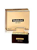 Baldinini or noir  edp 40ml