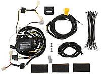 Комплект электропроводки фаркопа Toyota PT7910T099 для VENZA