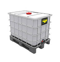 Моторное масло  Mannol TS-5 UHPD 10W-40 (1000L)