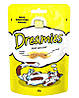 DREAMIES сыр 0.06 kg