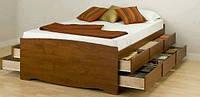 """Кровать """" Уют """""""
