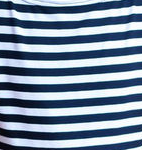 Необычный комплект для девочки - Морячка, фото 3