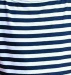 Незвичайний комплект для дівчинки - Морячка, фото 3