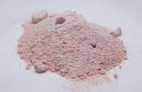 Соль гималайская черная мелкая 100 г
