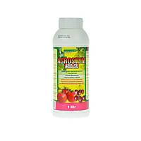 AGROSTYM 480SL (Агростим) 1л - регулятор роста для дозревания плодов