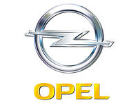 Ремонт рулевой рейки Opel (Опель)