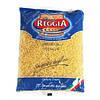 Макароны Reggia spaghetti tagliati (Реггия) 500 г. Италия