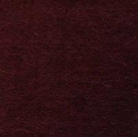 Фетр 306 тёмно-фиолетовый  40х50см толщина 3 мм, фото 1