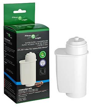 Товар Фильтр для воды LOGIC CFL901