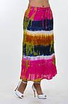 Юбка женская (Ю 10008), фото 2