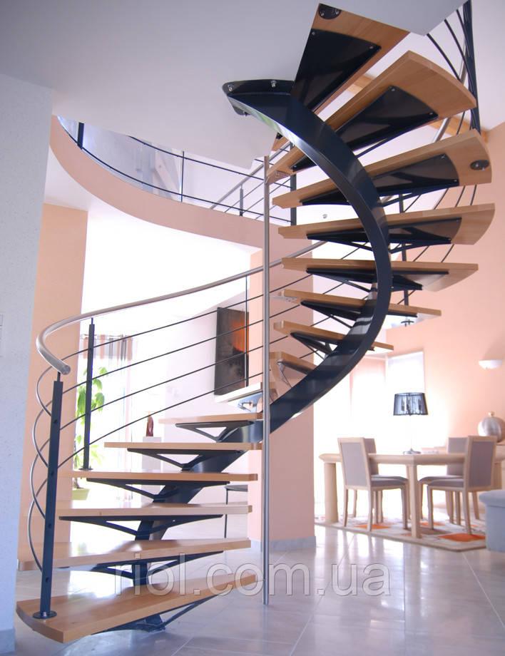 riol 416153956. Black Bedroom Furniture Sets. Home Design Ideas