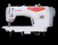 1-игольная швейная машина автомат для легких-средних материалов BRUCE RA4Q