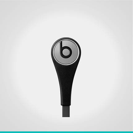 Наушники Beats Tour In-Ear Headphones, фото 2