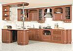 Кухня Юля Нова, фото 2