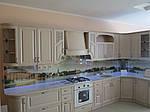Кухня Юля Нова, фото 5
