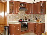 Кухня Юля Нова, фото 4