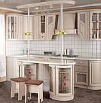 Кухня Юля Нова, фото 3