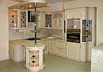 Кухня Юля Нова, фото 7