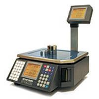 Весы электронные METTLER TOLEDO Tiger 3600 Pro