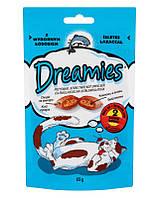 DREAMIES лосось 0.06