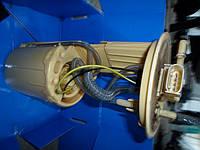 Датчик уровня топлива в баке с насосом Volkswagen Crafter 2.5 tdi