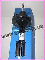 Амортизатор передние на RENAULT KANGOO I 98-  Sachs (Германия) 230 380