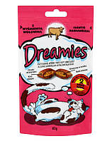 DREAMIES говядина 0.06 kg