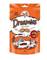 DREAMIES курица 0.06 kg