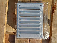 Металлические жалюзи 150*200