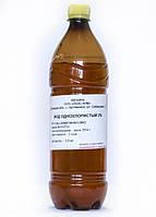 Йод Однохлористый 1 кг