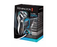 Электробритва Remington HyperFlex Verso XR1390