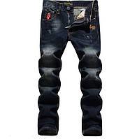 Суперцена! Джинсы СHROME HEARTS. Оригинал USA. Высокое качество. Удобные джинсы. Интернет магазин. Код: КДН992