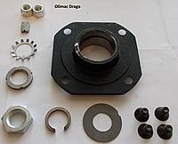 Крышка редуктора Olimac Drago DR8280