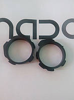 Втулка вала тефлонового комплект ND для SAMSUNG ML3051/ 3050/ DELL 1815/ JC66-01192A/ JC61-01629A/ JC61-01631A