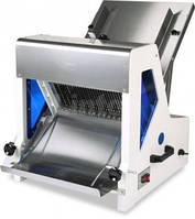 Хлеборезательная машина CG-31D FROSTY