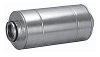 Шумоглушители SL 250-900
