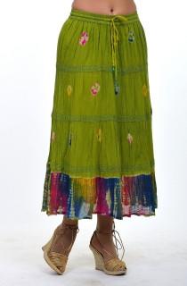 Спідниця жіноча ( Ю 10011-2)