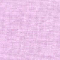 """Кардсток текстурный ScrapBerry""""s - Лавандовый, размер 30,5x30,5 см, 1 шт"""