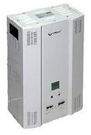 Стабилизаторы напряжения Volter Home Line 4 - 11 кВт