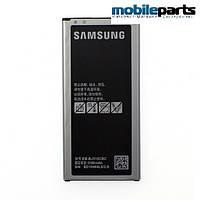 Оригинальный аккумулятор АКБ батарея Samsung J510 / EB-BJ510CBC 3100mAh