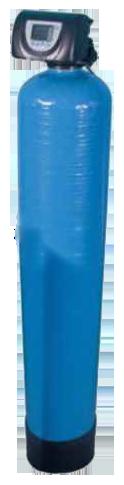 Система сорбционной (угольной) очистки WaterPRO FS-1054 Easy