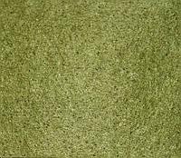 Фетр 314 оливковый 40х50см толщина 3 мм